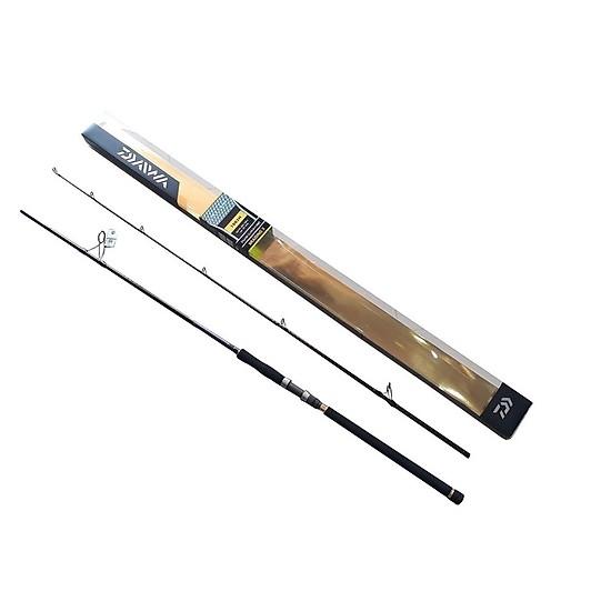 Cần Daiwa Catfish (Khoen Sic)