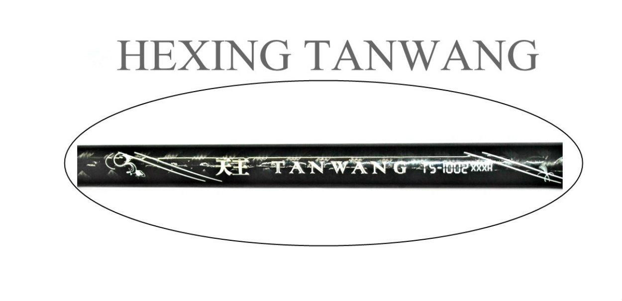 Cần Henxing TANWANG 3M2