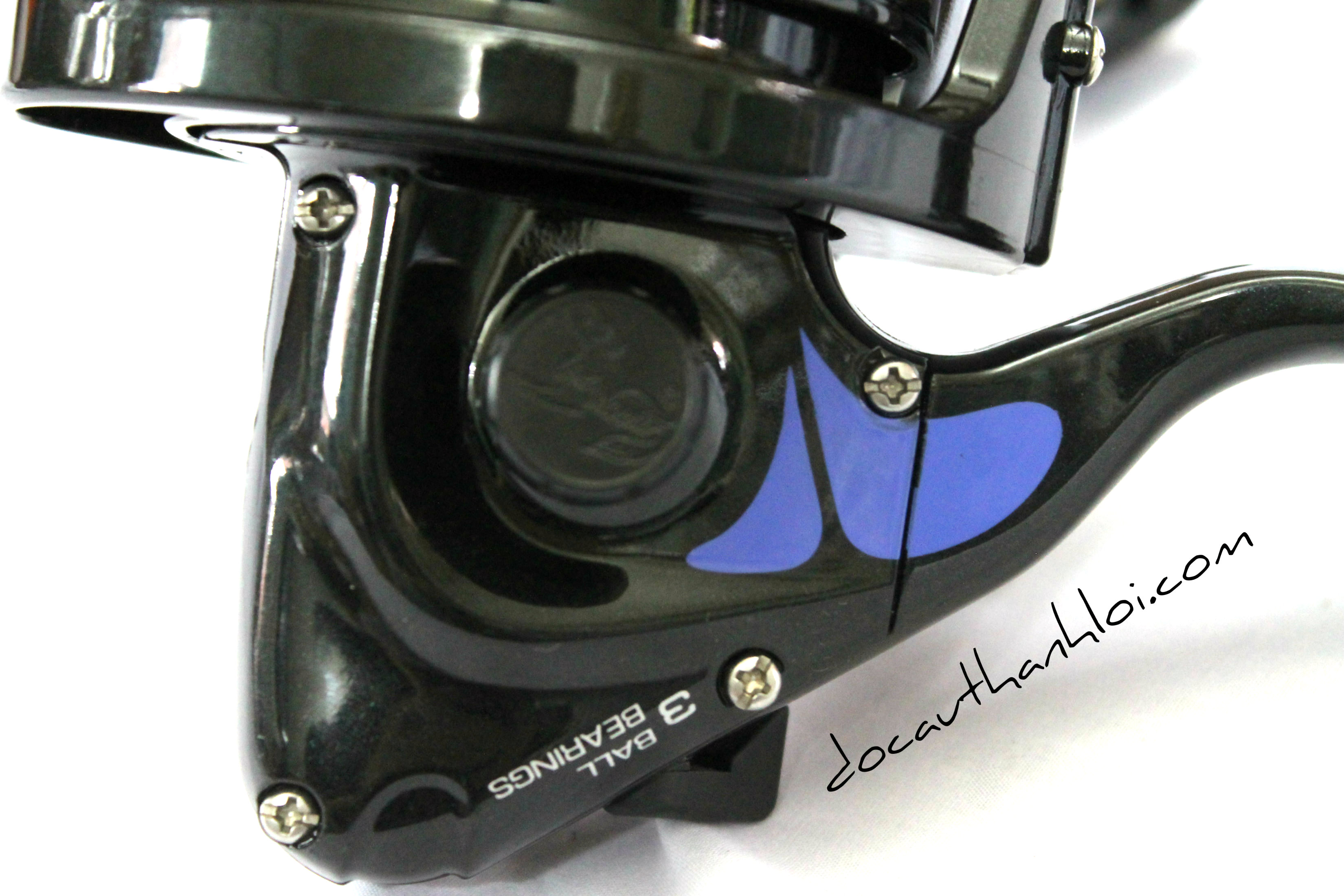 Máy Line Winder  RES FS5013