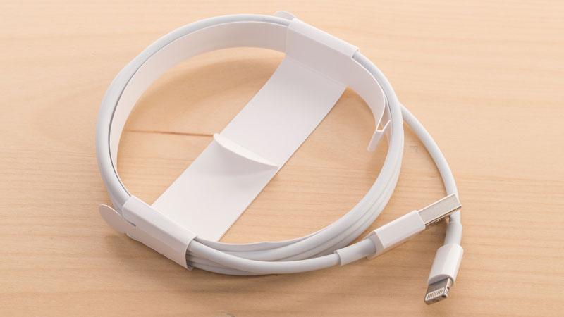 Đánh giá Apple AirPods 2