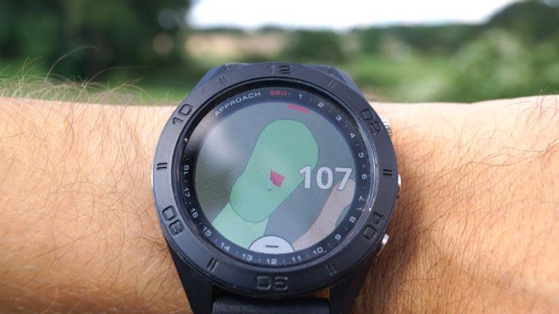 Đồng hồ thông minh phổ biến như thế nào? Có nên mua đồng hồ thông minh tại Techwear.vn ? 11