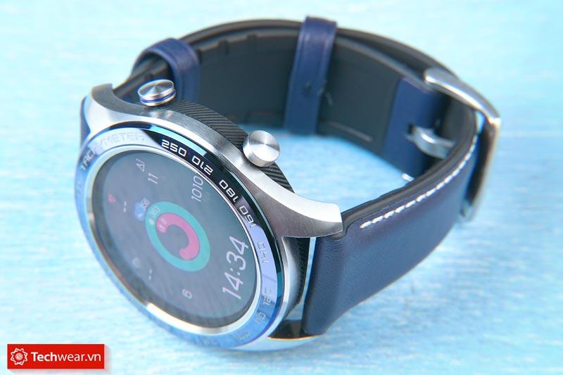 Đồng hồ Thông Minh Honor Magic Watch