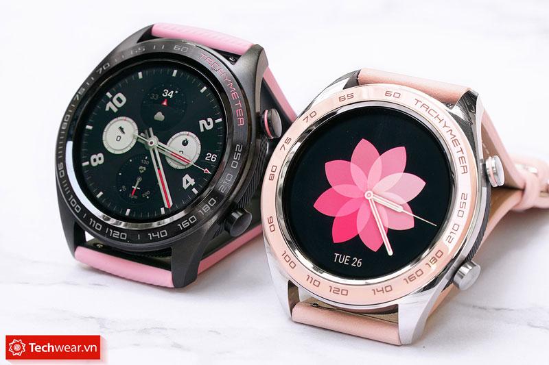 Đồng hồ Honor Watch Dream Magic