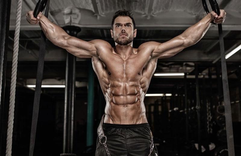 Fitness là gì? Đâu là cách để đạt được Body Fitness nhanh nhất? | giamcanlamdep.com.vn