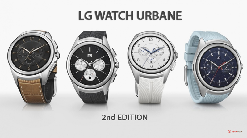 http://techwear.vn/lg-watch-urbane-2nd-edition-chinh-hang