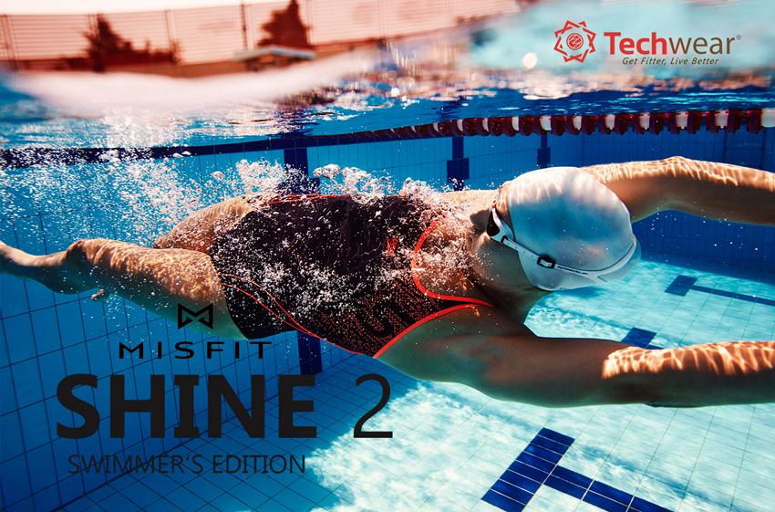 [Hình: misfitshine2swimmer-techwear-1.jpg?v=1497582303456]