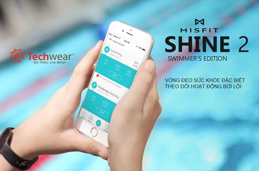 [Hình: misfitshine2swimmer-techwear-2.jpg?v=1497582325950]