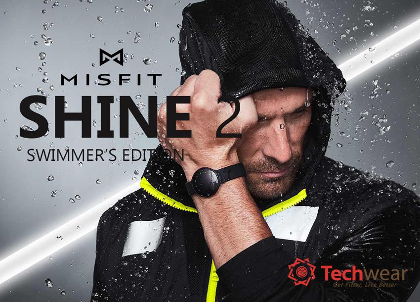 [Hình: misfitshine2swimmer-techwear-3.jpg?v=1497582288164]