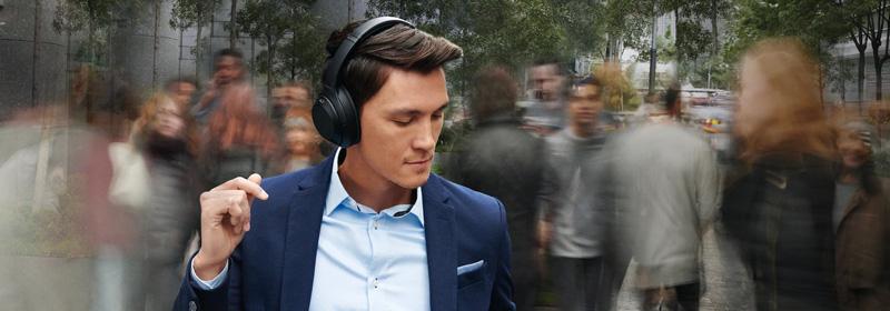 tai nghe chống ồn sony wh-1000xm3