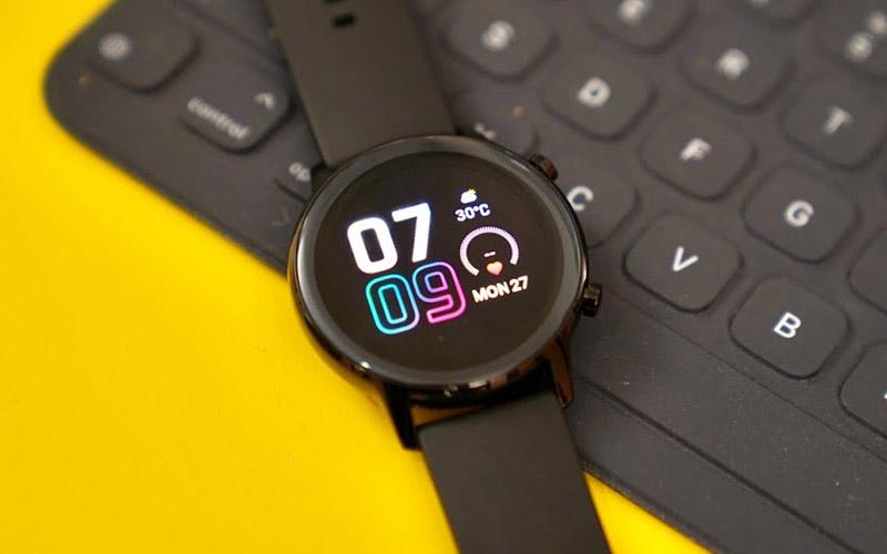 Đồng hồ Honor Magic Watch 2 42mm