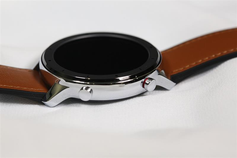 Đồng hồ Huami Amazfit GTR