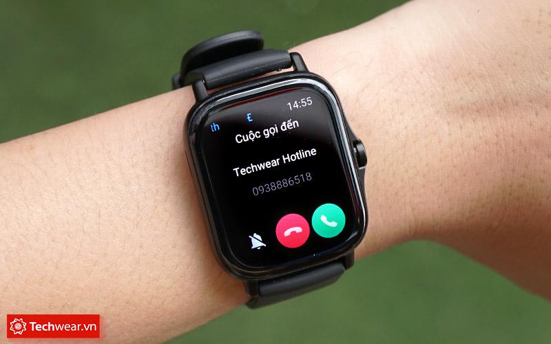 Đồng hồ thông minh Huami Amazfit GTS 2