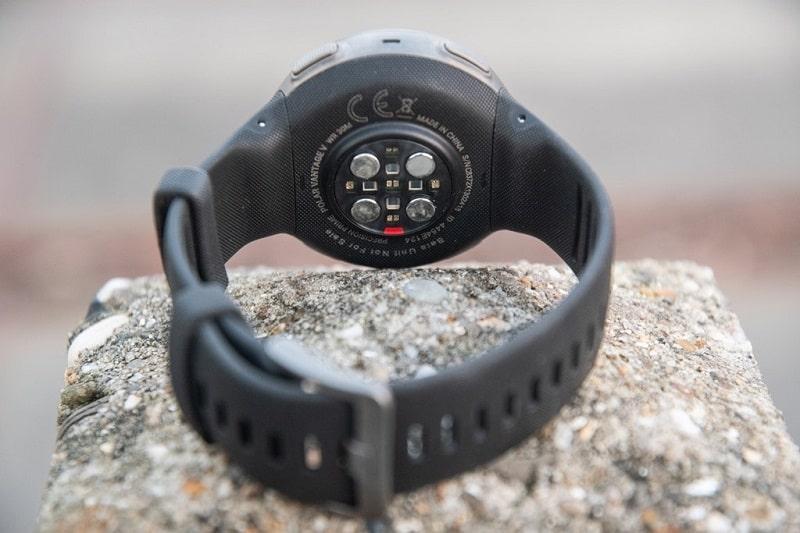 Đồng hồ Polar Vantage V
