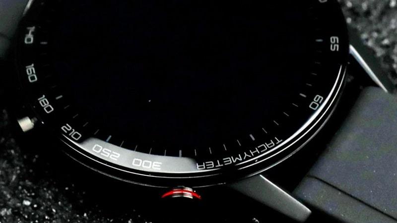 Đồng hồ thông minh Honor Watch Magic 2
