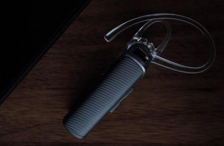 Tai nghe đàm thoại Plantronics Explorer 110