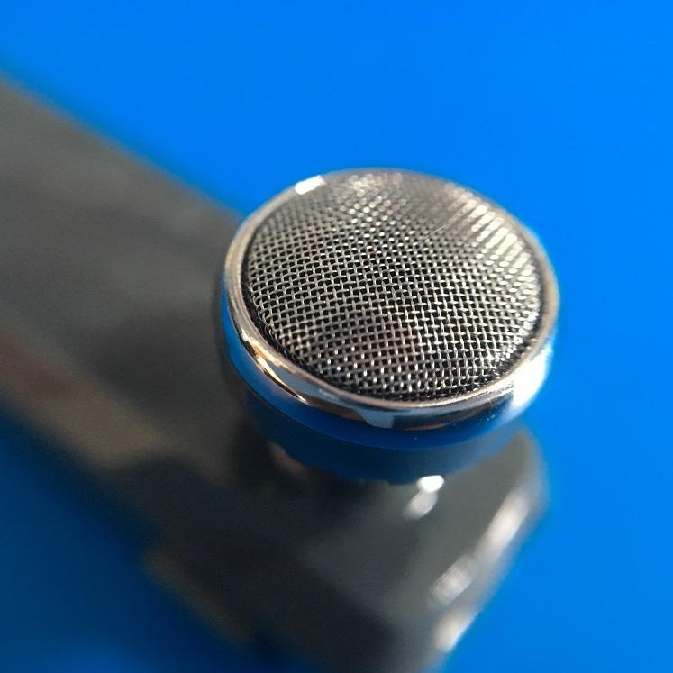 Tai nghe bluetooth đàm thoại Plantronics Explorer 80