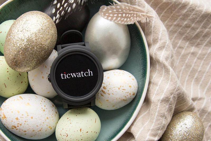 ticwatch-e-mobvoi-techwear-4.jpg?v=1543896179988
