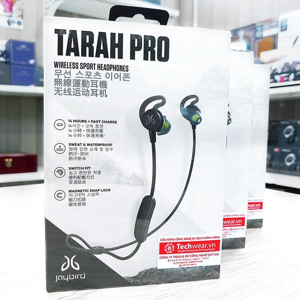 Jaybird Tarah Pro