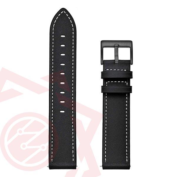 Quai da smartwatch cao cấp 20mm - 20M143
