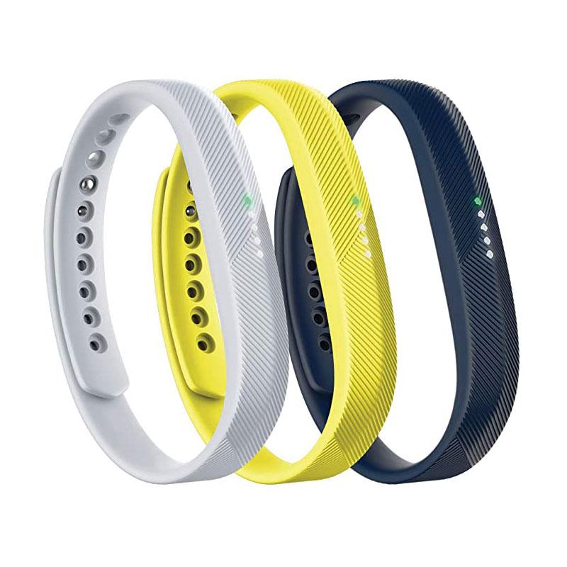 Dây đeo thay thế cho Fitbit Flex 2 chính hãng