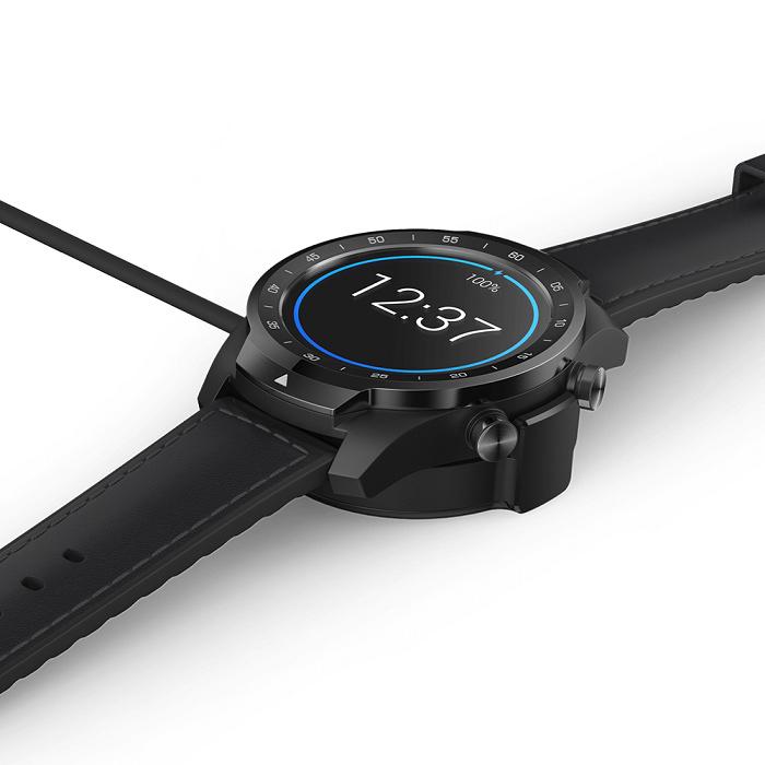 Cáp sạc Ticwatch Pro / Pro 4G LTE / Ticwatch Pro 3