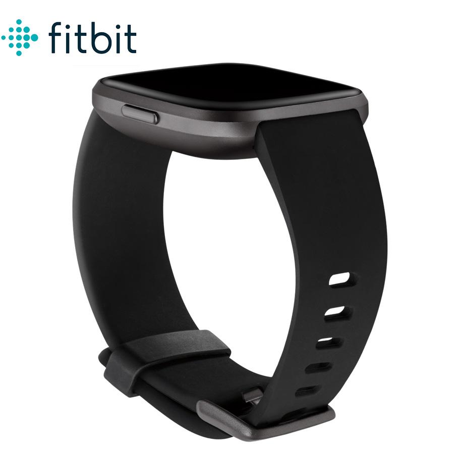 Dây chính hãng Fitbit Versa 1/2/Lite