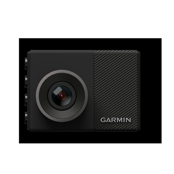 Camera theo dõi hành trình Garmin GDR E530 - Gps