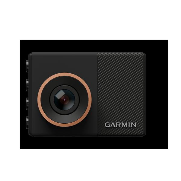 Camera theo dõi hành trình Garmin GDR E560 - Gps