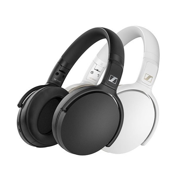 Sennheiser HD 350BT