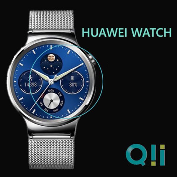 Kính Cường Lực Cho Huawei Watch