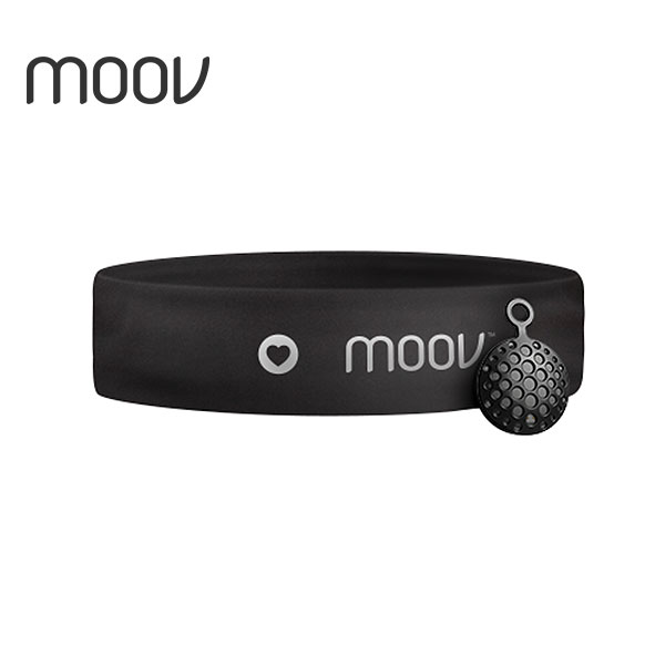 Moov HR Sweat