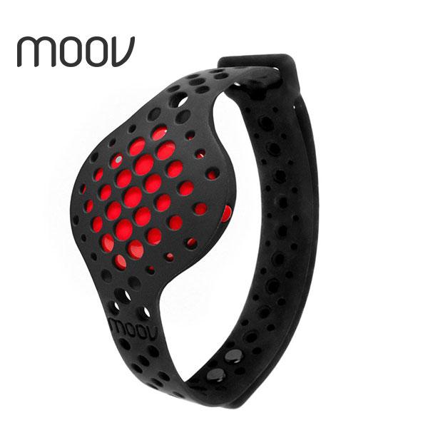 Moov Now
