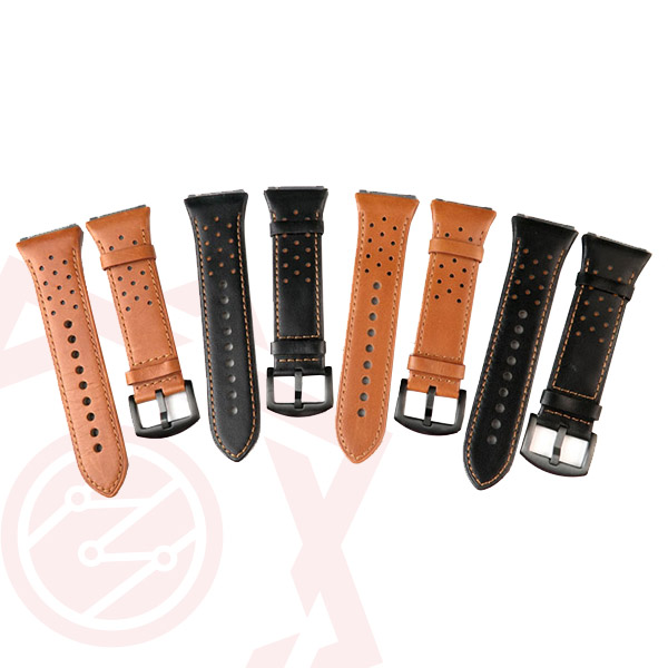 Quai da đồng hồ Fitbit Ionic