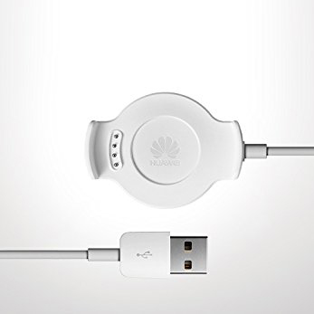 Đế Sạc Huawei Watch 2