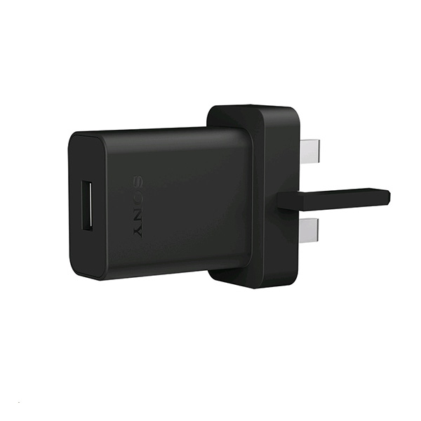 Sony USB Charger UCH20C