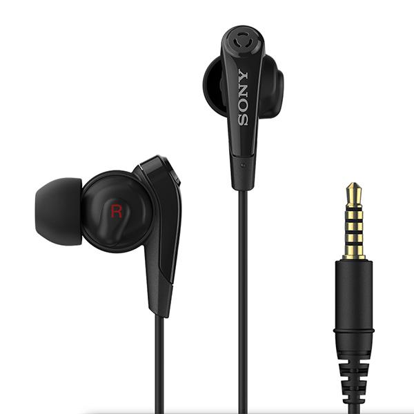 Tai nghe chống ồn Sony MDR-NC31EM