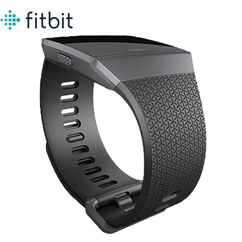 Dây zin đồng hồ Fitbit Ionic