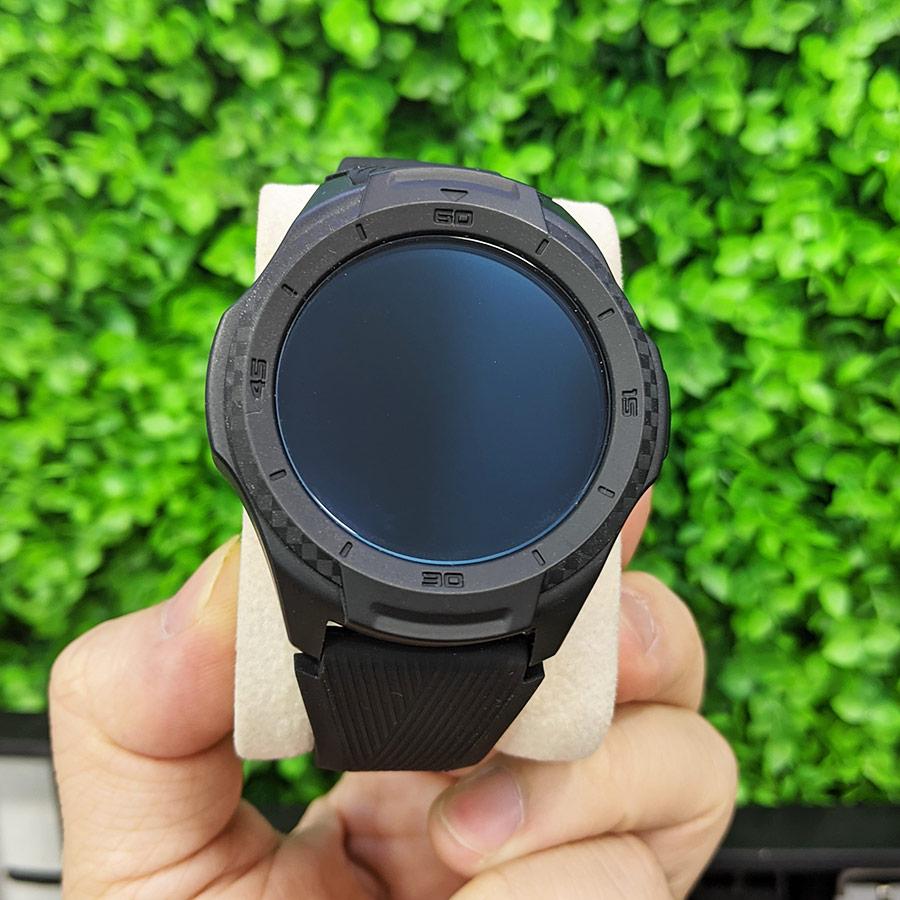 Ticwatch S2 - Hàng likenew 99%
