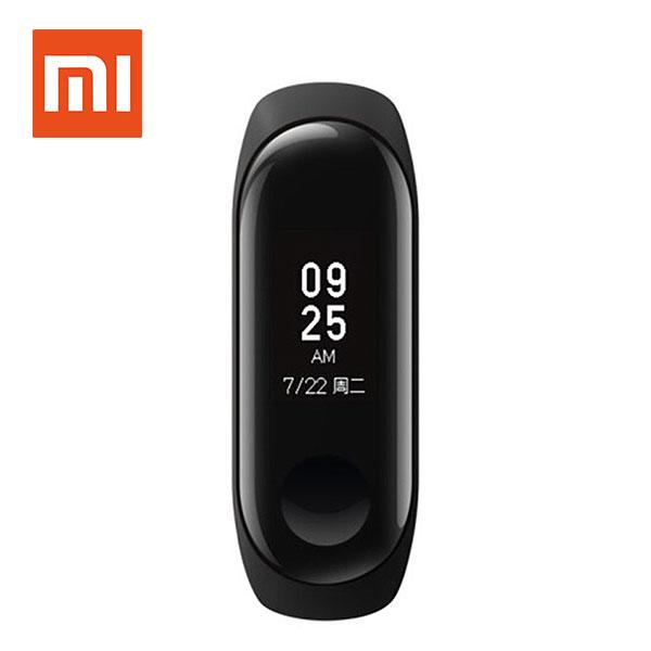 Xiaomi Mi Band 3 (bản Quốc tế)