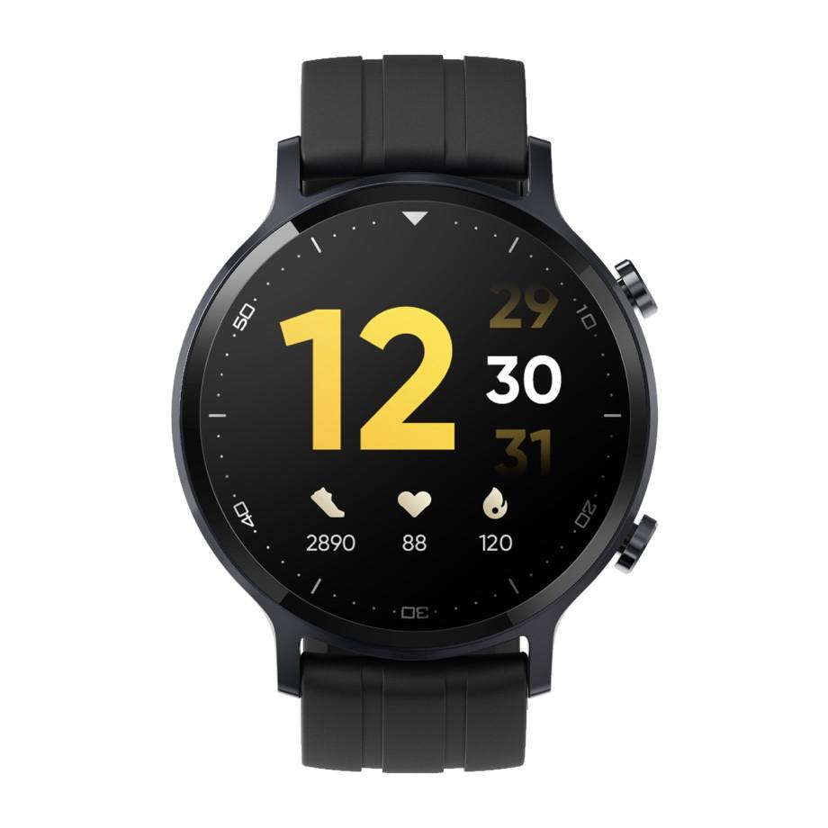 Đồng hồ thông minh Realme Watch S
