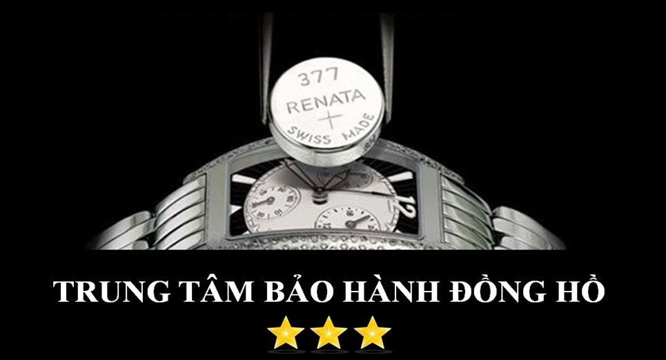 trung-tam-bao-hanh-dong-ho-deo-tay-uy-tin-tai-tphcm-timesstore-vn
