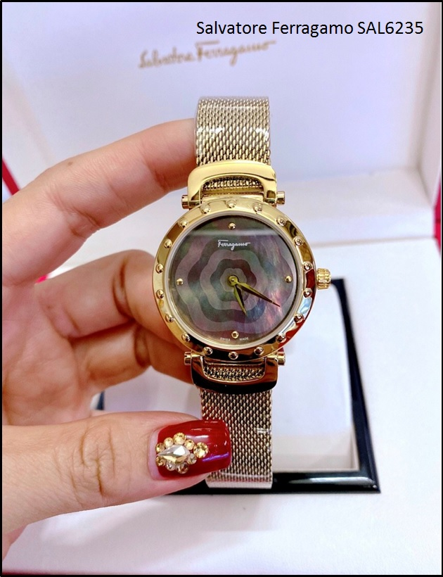 dong-ho-nu-salvatore-ferragamo-vang-gold-sal6235-thoi-trang-dep-gia-re-timesstore-vn