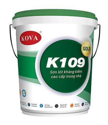 son-kova-lot-khang-kiem-cao-cap-trong-nha-k109-gold