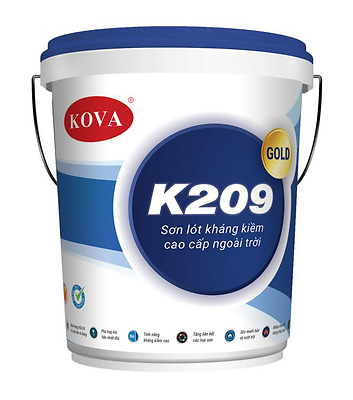 son-kova-lot-khang-kiem-cao-cap-ngoai-troi-k209-gold