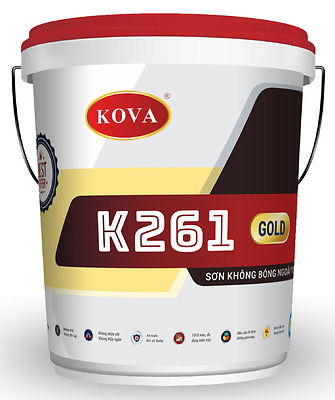 son-kova-khong-bong-ngoai-troi-k261-gold