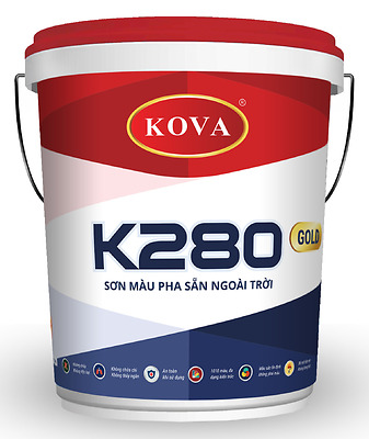 son-kova-pha-san-ngoai-troi-k280-gold