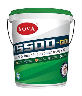 son-kova-ban-bong-cao-cap-trong-nha-k5500-gold