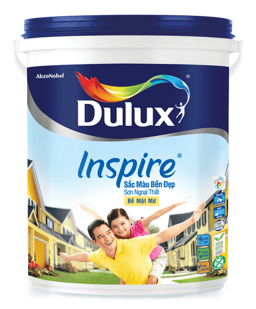 son-nuoc-ngoai-that-dulux-inspire-be-mat-mo-z98