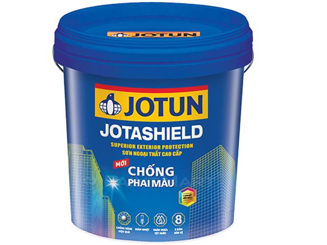 son-ngoai-that-jotashield-chong-phai-mau-15l