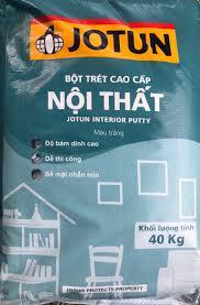 bot-tret-trong-nha-jotun-interior-putty